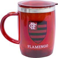 b98df57c79 Caneca Minas De Presentes Flamengo Vermelho