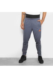 Calça Adidas Treino Condivo 18 Masculina - Masculino 7696aeffb22d2