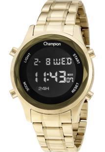 Relógio Champion Digital Ch48108H