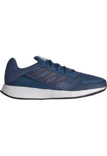Tênis Masculino Adidas Duramo Sl Marinho - 38