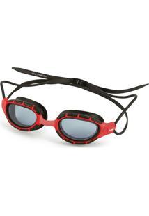 Óculos De Natação Gold Sports New Predator - Unissex