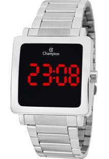 Relógio Champion Digital Ch40197T