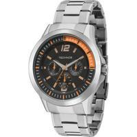 ff3dec9e96f49 Relógios Premium Technos masculino   Shoes4you