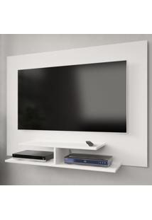 Painel Para Tv Até 42 Polegadas Jet Plus Branco - Artely