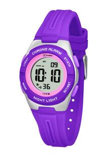 Relógio Feminino Digital Xgames Xkppd047 Bxux