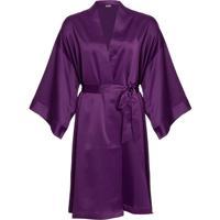 33fc07c7f Robe Demillus feminino