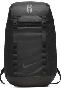 Mochila Nike Kyrie Backpack Masculino - U