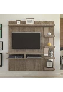 Painel Premium Ideal Para Tv De Até 47 Polegadas Artely