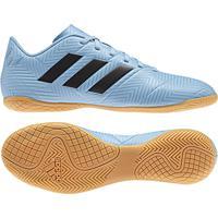 4ee018763eb75 Chuteira Futsal Adidas Nemeziz Messi Tan 18 4 In - Unissex