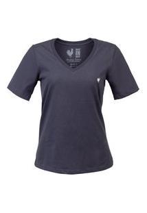 Tshirt Basic Made In Mato Chumbo