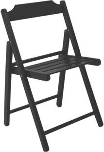 Cadeira Beer- Tabaco- 71,5X55,7X44,1Cm- Tramontitramontina