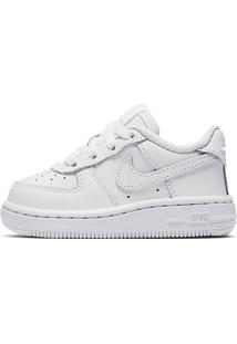 Tênis Nike Air Force 1 06 Infantil