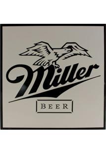 Quadro Miller