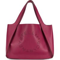76c1a3800 Bolsa Olk Vermelha feminina | Shoes4you