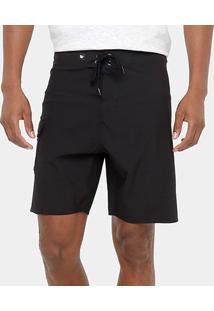 Bermuda Hang Loose Foil Masculina - Masculino