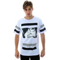 Camiseta Asphalt Sexy Smoke Masculina - Masculino 8dc315ded9e