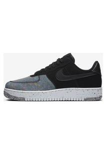 Tênis Nike Air Force 1 Crater Masculino
