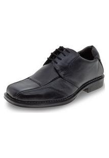 Sapato Masculino Social Parthenon - Jf202