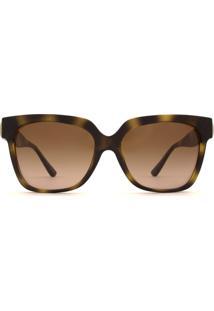 Óculos De Sol Michael Kors Ena Mk2054 328513-55 - Feminino 0708609a98