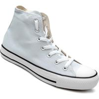 2b0d1bee9a8 Netshoes. Tênis Converse Chuck Taylor All Star Hi Seasonal - Feminino