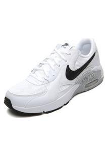 Tênis Nike Sportswear Air Max Excee Branco