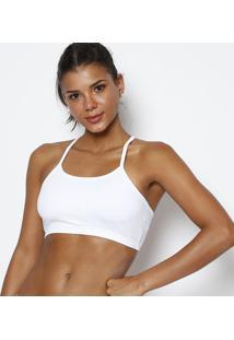 Top Nadador Training - Brancofila