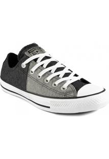 Tênis Unissex Converse Chuck Taylor All Star Ox Ct1445