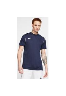 Camisa Nike Dri-Fit Masculina