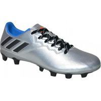 893b117742f46 Chuteira Adidas Messi 16.4 Fxg Campo - Masculino