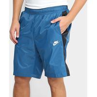 34505692a3 Shorts Esportivo Dia A Dia