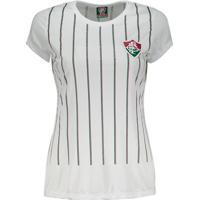 28da9e3aa6602 Camisetas Esportivas Conforto Fluminense | Shoes4you