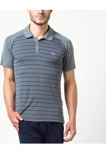 41817566a Camisas Polo Fila Italiana