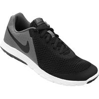 636abc9efd7 Tênis 2015 Nike masculino