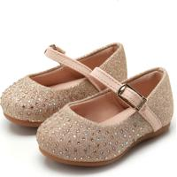 90603f501 Sapatilhas Para Menina Glitter Pampili infantil   Shoes4you