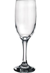 Taça Windsor Champanhe 210 Ml