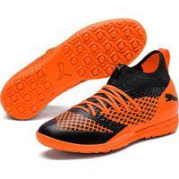 240f684a39 Netshoes. Chuteira Society Puma Future 2.3 Netfit - Unissex
