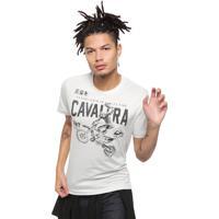 186451cfd Camisetas Esportivas Cinza Rider
