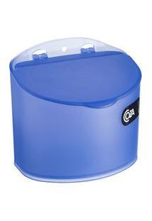 Saleiro Azul 500Gr 10843/0461 - Coza - Coza
