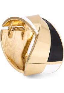 Bracelete Metal Pintado