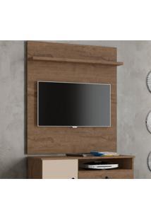 Painel Para Tv De 32 Polegadas Yan Demolição