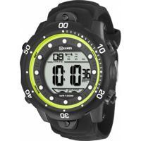 9879c979c8c Relógio Xgames Xmppd357 Bxpx - Masculino-Preto