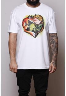 Camiseta Cativo