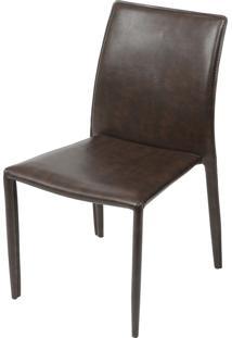 Cadeira Glam - Retro