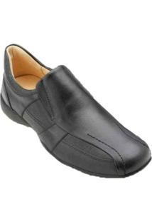 Sapato Sandro & Co Esporte Fino Masculino - Masculino