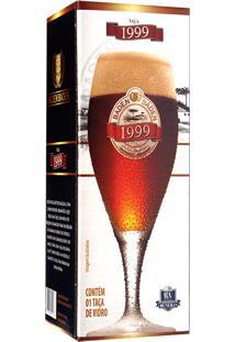 Taça Baden Baden 1999 410Ml