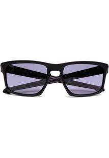 Óculos Oakley - Masculino-Preto