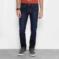 Calça Jeans Slim Colcci Alex Masculina - Masculino 15331d26f0