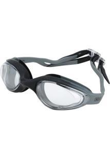 c056972059aa3 Oculos De Natação Anatomico Speedo   Shoes4you