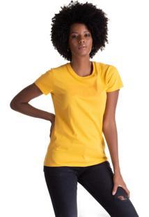 Camiseta Levis Logo Batwing - 60386 Amarela