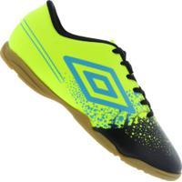 Centauro. Chuteira Futsal Umbro Wave In - Adulto ... 4dbd46148837d